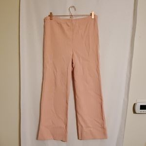 Vintage | 1970s High Rise Trousers